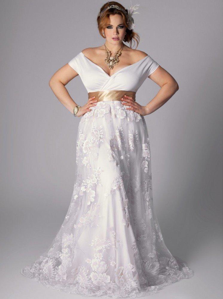 30e538b635 vestido noiva boho princesa renda tule bordada plus size. Carregando zoom.