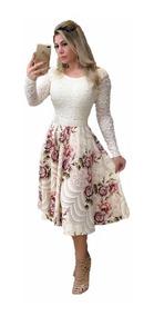 6b6b2737f Dafiti Vestidos De Noivas Curtos Feminino - Vestidos com o Melhores ...