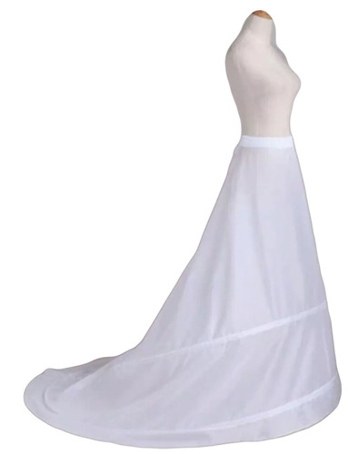 vestido noiva com