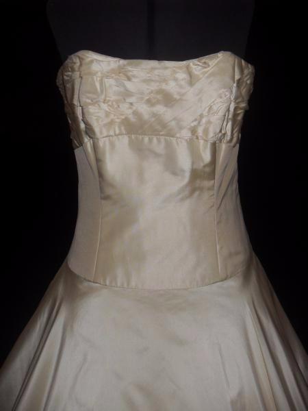 Vestido noiva kirstie kelly fadas disney r 150000 em vestido noiva kirstie kelly fadas disney junglespirit Choice Image