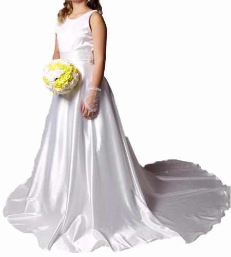 vestido noiva noivas