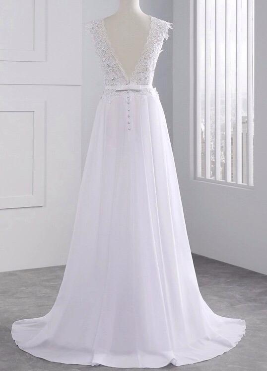 Vestido noiva barato sp data