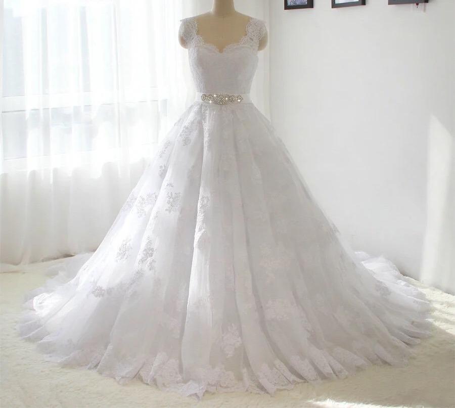 Fotos de vestido de noiva barato