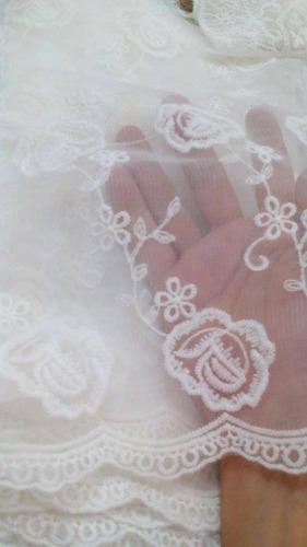 vestido noiva renda nobre tomara que caia sereia sob medida