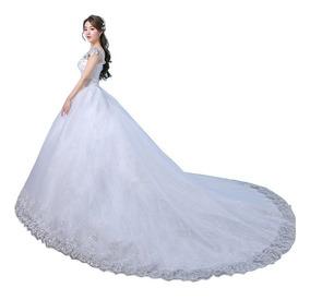 f8ecad8800a8 Vestido De Noiva Vestido De Noiva Lace Robe De Mariage - Vestidos ...