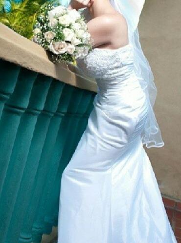vestido novia accesorios