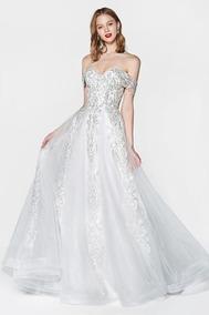 Vestido Novia Charro Vestidos De Mujer Largo Blanco En