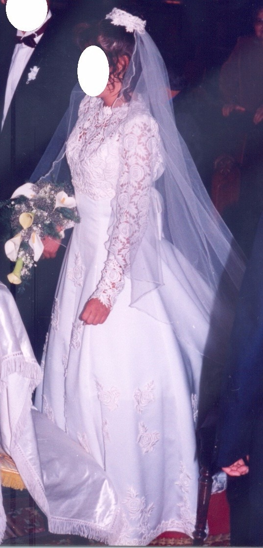 Excelente Vestidos De Novia Altrincham Fotos - Vestido de Novia Para ...