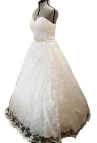 Donde comprar cinturones para vestidos de novia