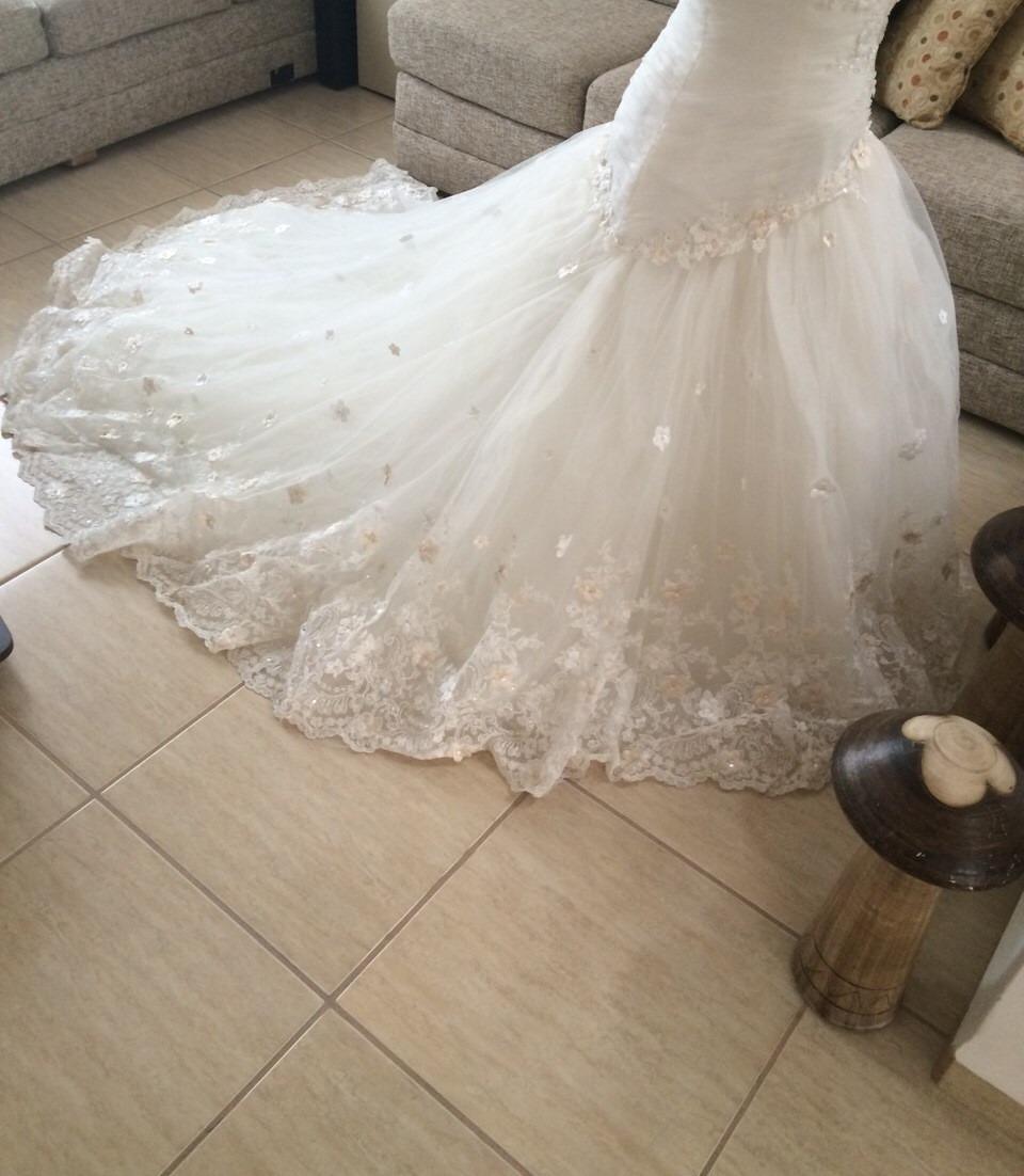 Vestidos de novia de guanajuato