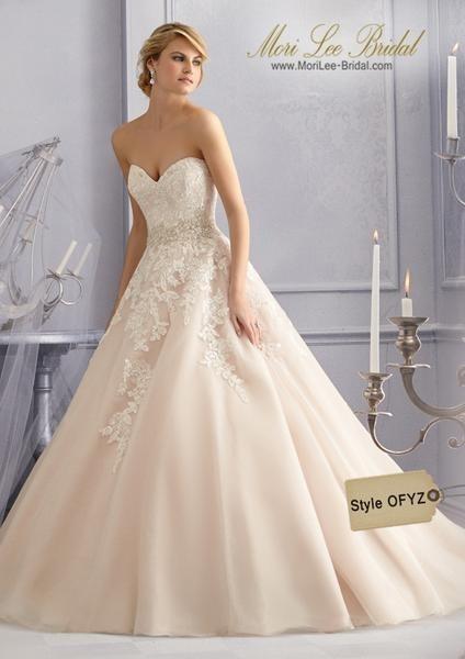 Lavado de vestidos de novia en lima peru