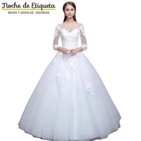 Vestidos De Novia De Princesa 2019 Vestidos De Coctel 2019