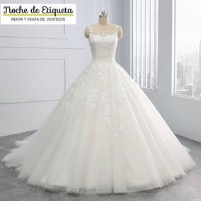Vestido Novia Nuevo Corteprincesa Blancomarfil