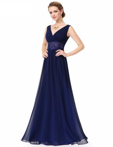 vestido  novia nuevo talla 10  delpilar modelo ne 07