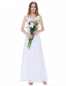 Vestido Mercado De Glenda Y Novia Modelo En Vestuario Calzado kiPXZOu