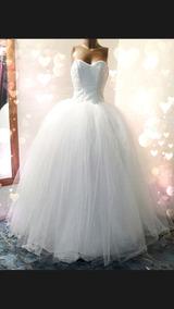 Xxx 365todoelano Vestidos Polleras De Novia Vestidos De
