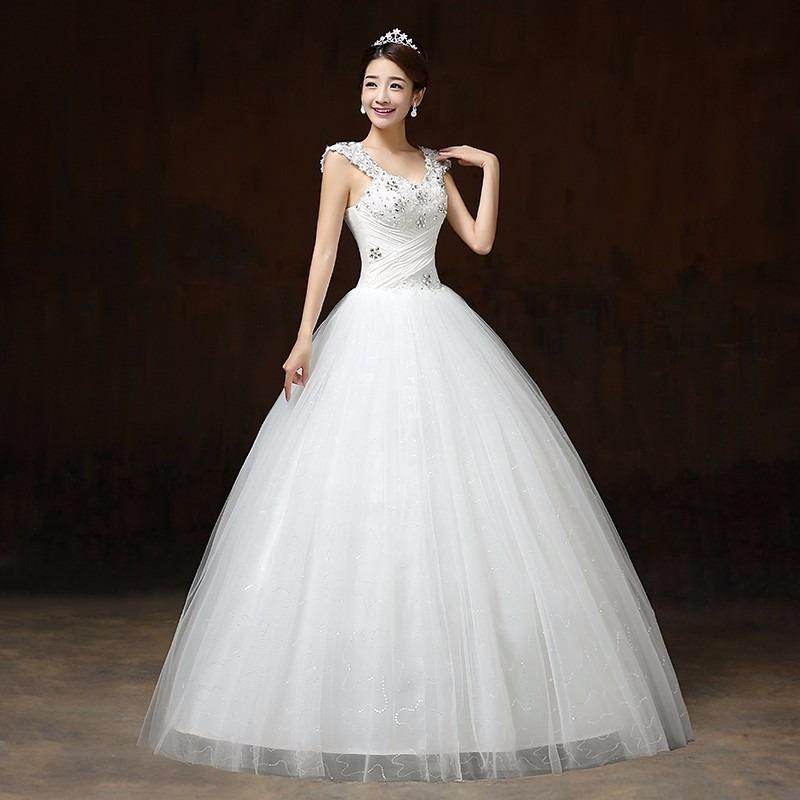 vestido novia princesa corazón sencillo ivory f. Cargando zoom. d04783d78660