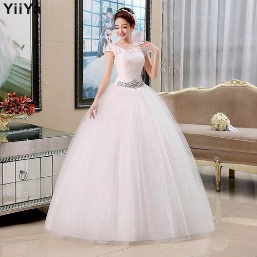 Venta de vestidos de novia en xalapa