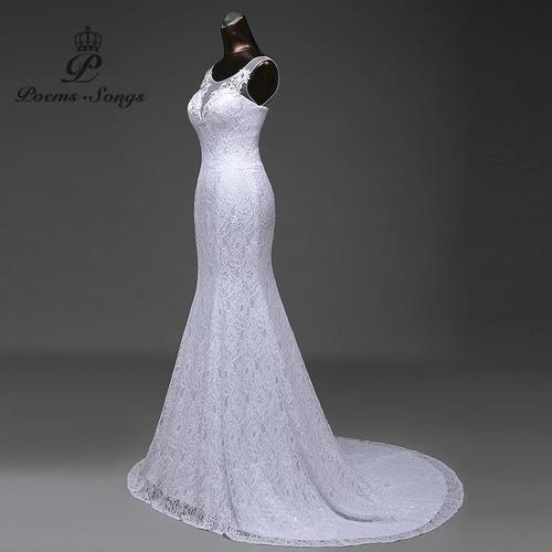 vestido novia valentin talla 8, 9, 10, 11 y 12