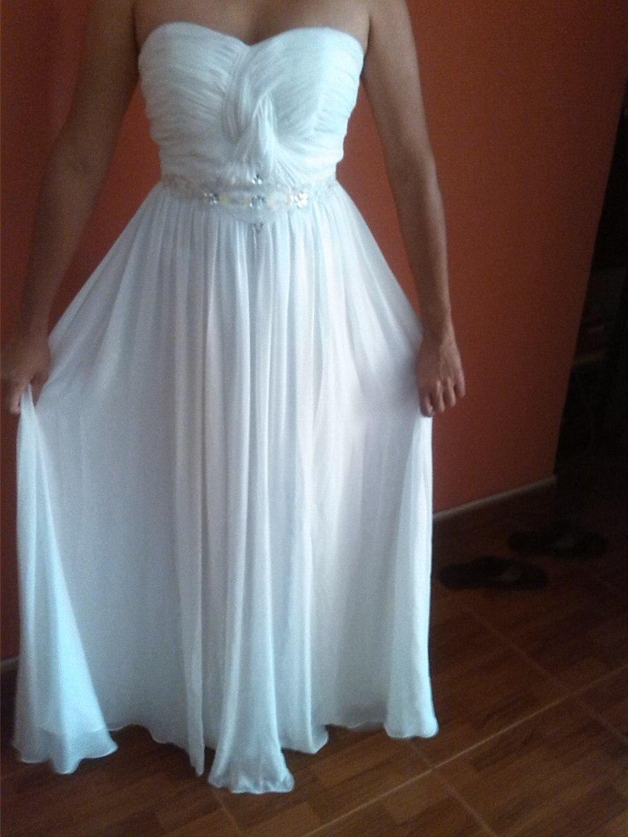 Cute Compra De Vestidos De Novia Usados Ideas - Wedding Ideas ...