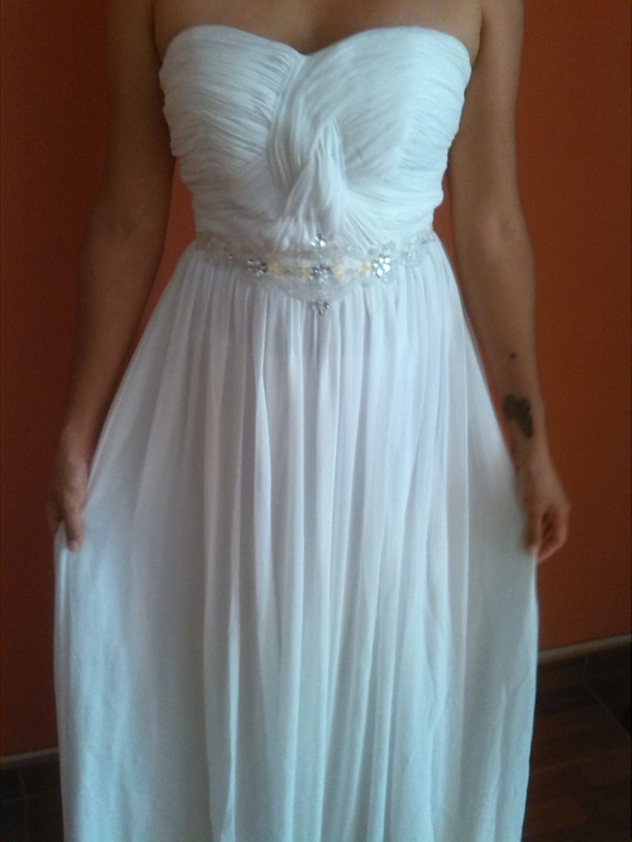Magnificent Vestidos De Novia Griega Photos - Wedding Ideas ...