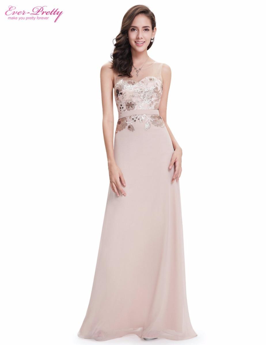 511de28d61 vestido nude talle especial bordado madrina moda pasión. Cargando zoom.