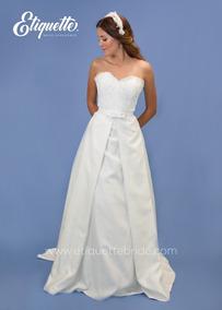 Vestidos de boda nina baratos