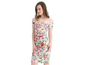 b89d7e3c3 Vestido Julio - Vestidos de Mujer en Mercado Libre México