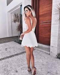 vestido nuvem renda laço onda ondinha lacinho moda instagram
