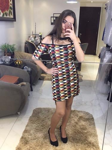vestido ombro a ombro, blogueira, verão 2018 festa luxo