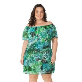 c776ebb41 May Nay - Vestidos com o Melhores Preços no Mercado Livre Brasil