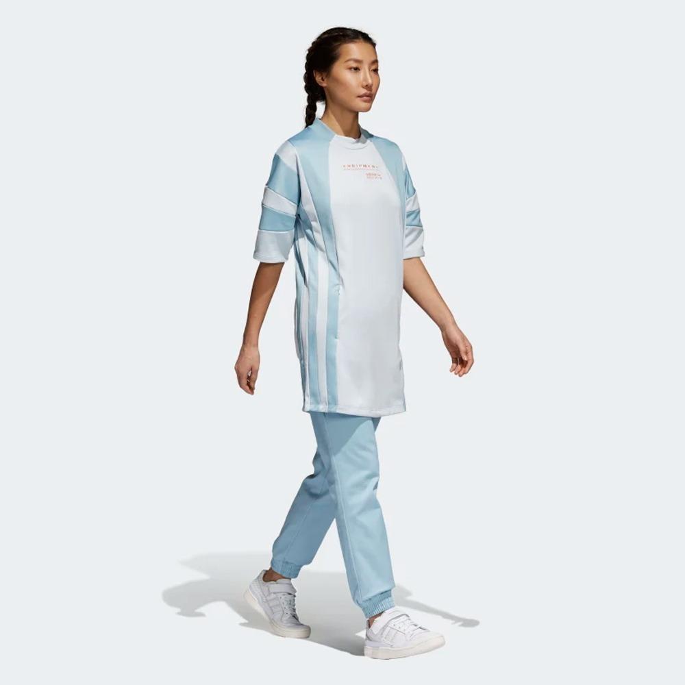 Interpretación personal Gobernador  diseñador de moda Tienda zapatillas adidas equipment vestido -  elhostalito.com