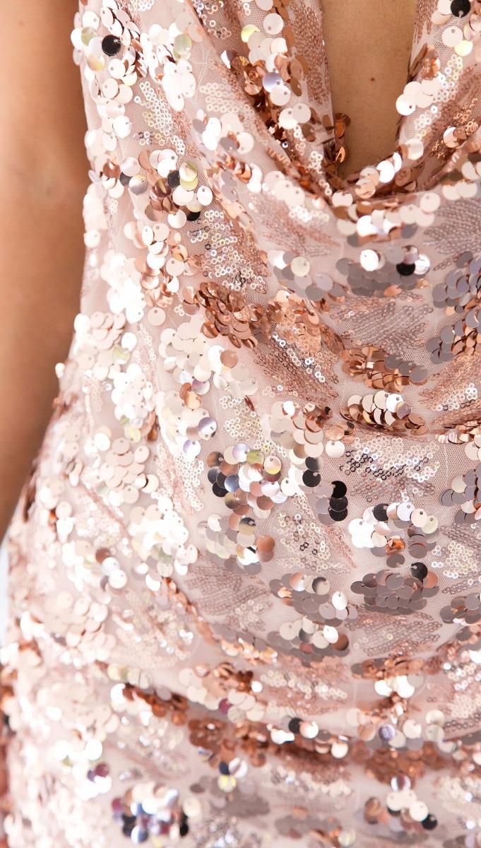 e72aa339a vestido p feminino curtinho sexy brilhante com lantejoulas. Carregando zoom.