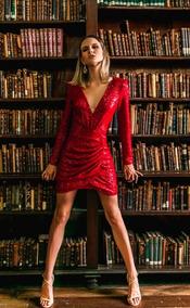 9f24d0b34 Vestido Longo Arte Sacra - Vestidos com o Melhores Preços no Mercado Livre  Brasil