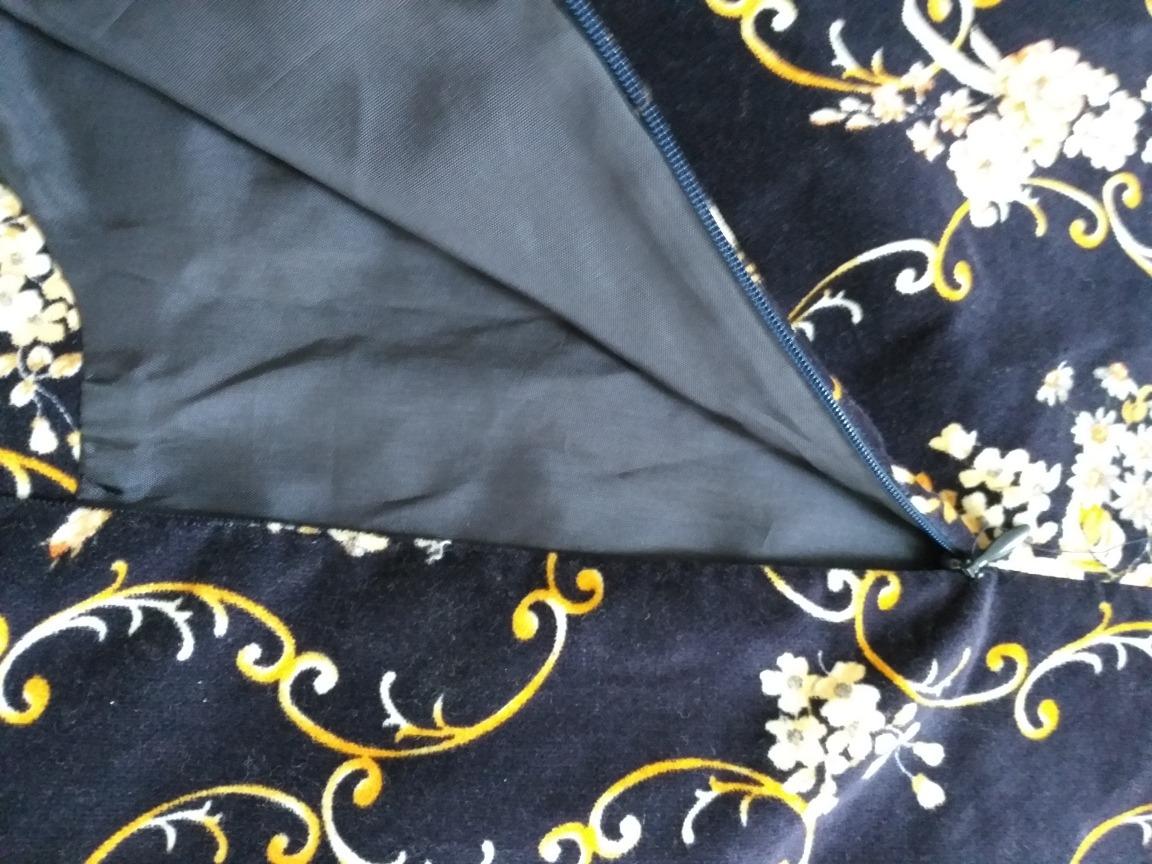 bf375e92d Vestido Pana Little Akiabara Fiesta Niña - $ 2.000,00