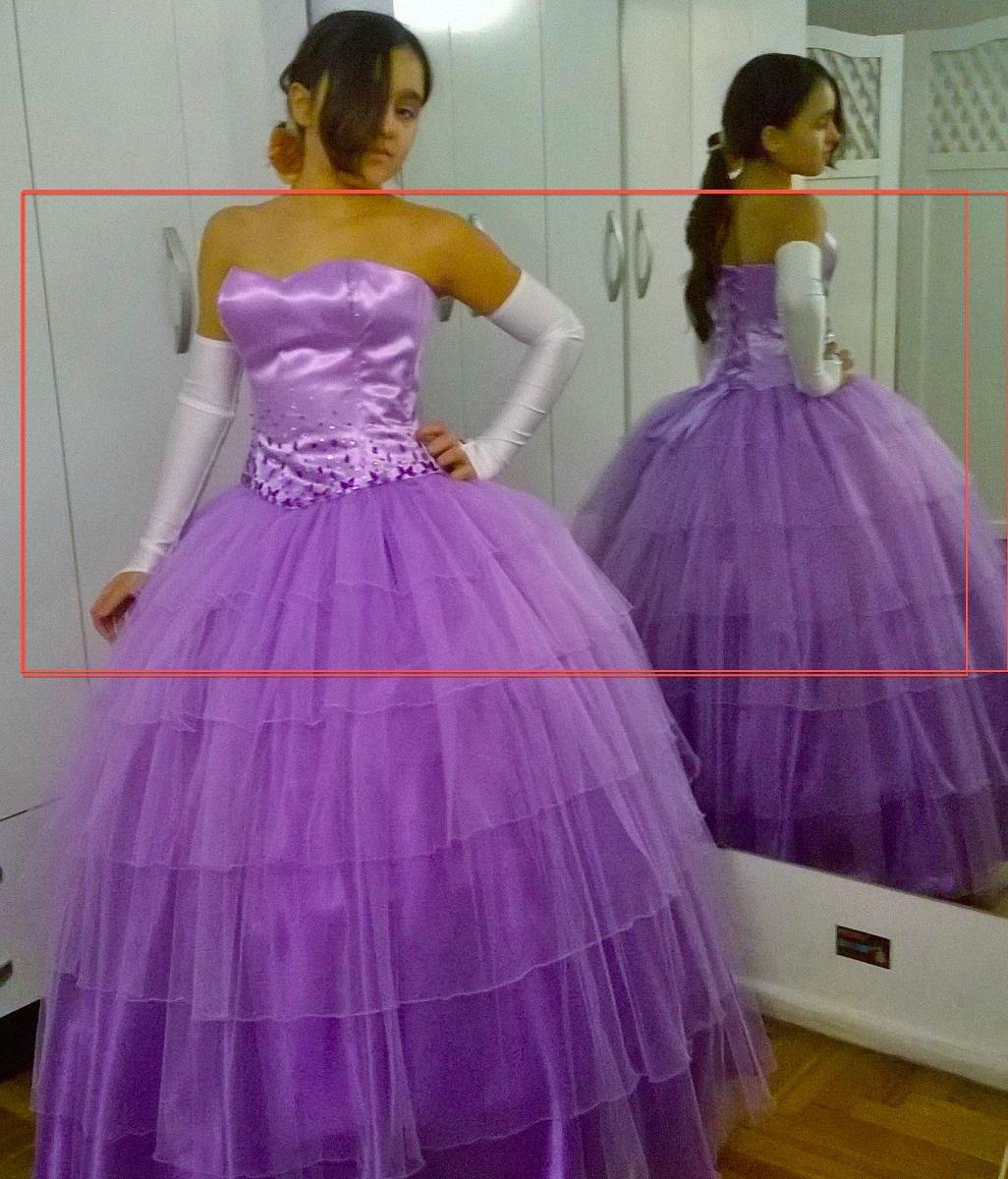Asombroso Miriñaque Para El Vestido De Novia Ideas Ornamento ...