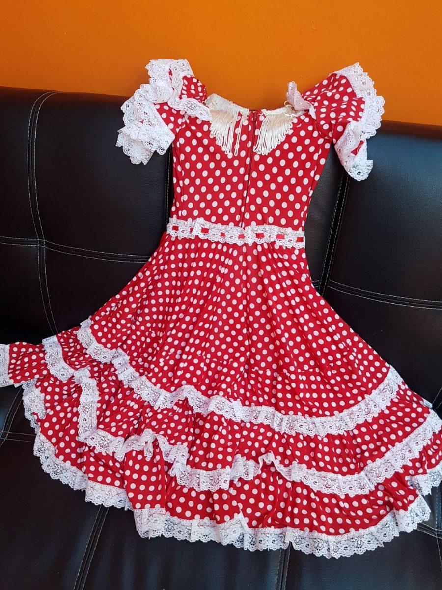 Atractivo 80 Del Vestido Del Baile Bosquejo - Ideas de Estilos de ...