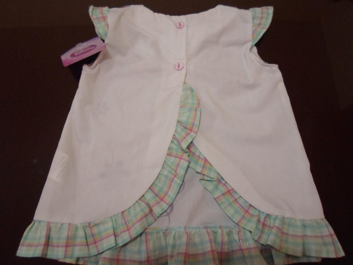 vestido batita para niña bebe cenicienta 2 años. Cargando zoom... vestido  para bebe. Cargando zoom. 1e485ba927bb