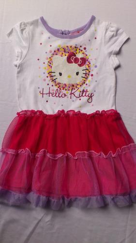 vestido para bebés (usado)