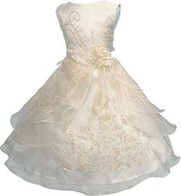 Vestidos Para Damas Xv Ropa Bolsas Y Calzado De Mujer