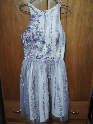 vestido para cambio por algo del mismo precio o venta