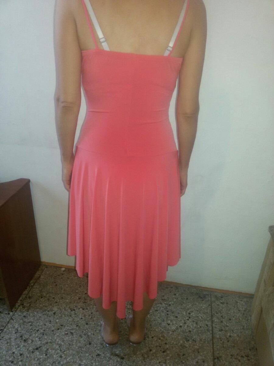 Fantástico Comprar Vestido De Dama Usada Friso - Ideas de Vestido ...