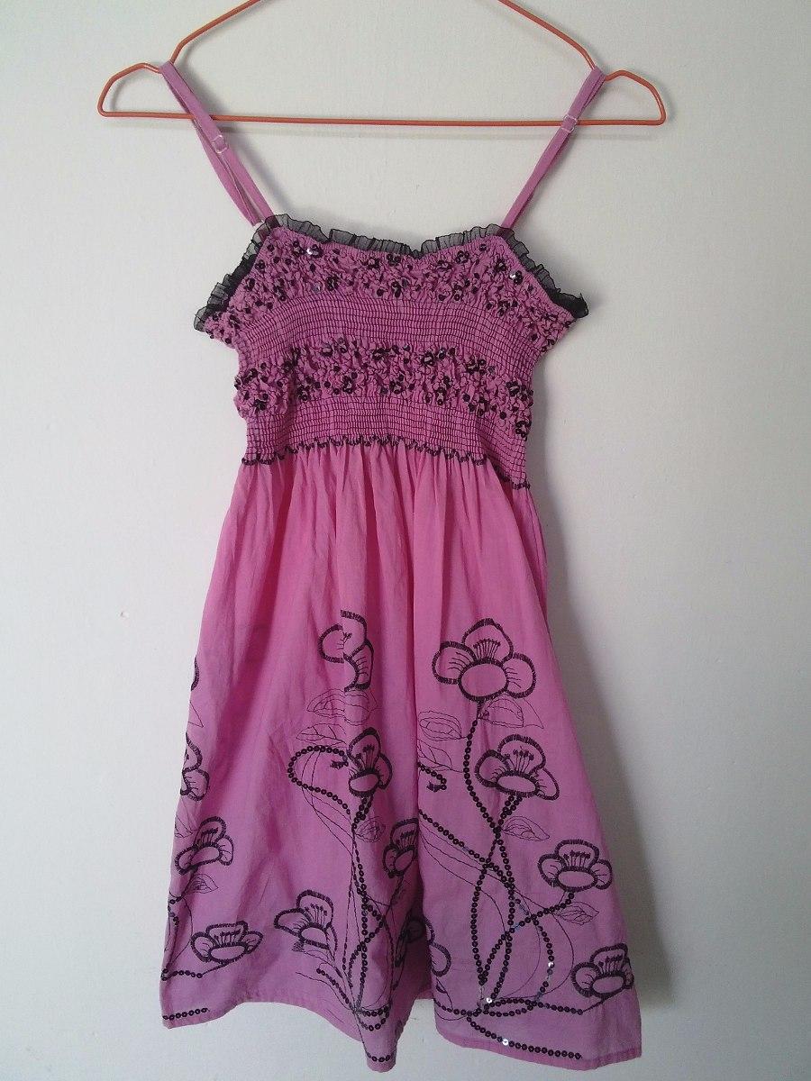 Lujoso Vestidos De Dama Fucsia Fotos - Colección del Vestido de la ...