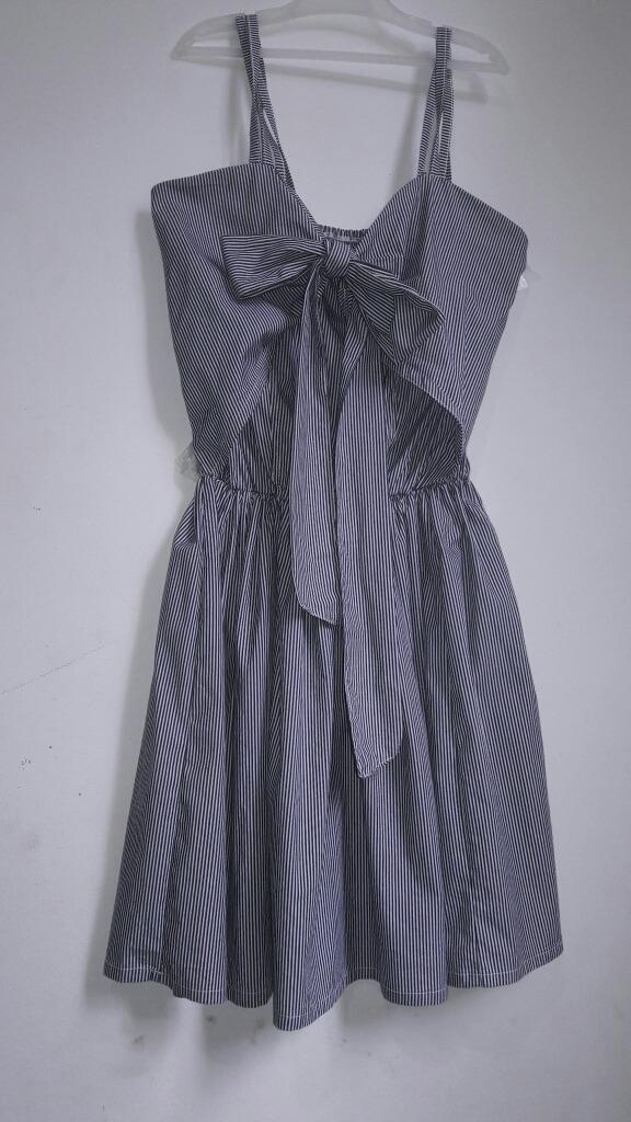 Vestido Para Dama Corto - $ 35.000 en Mercado Libre