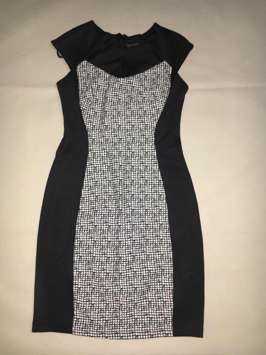 b3d2625fa1 Vestido Para Dama Elegante -   450.00 en Mercado Libre