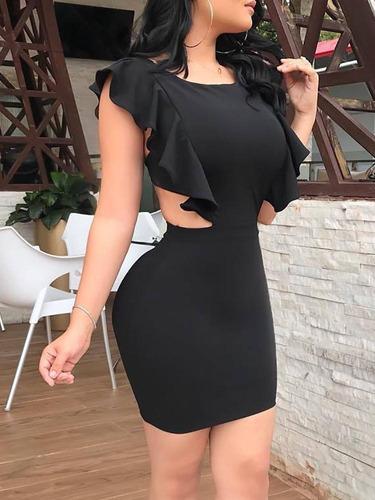 vestido para dama elegantes braga short blusa moda jumpsuit