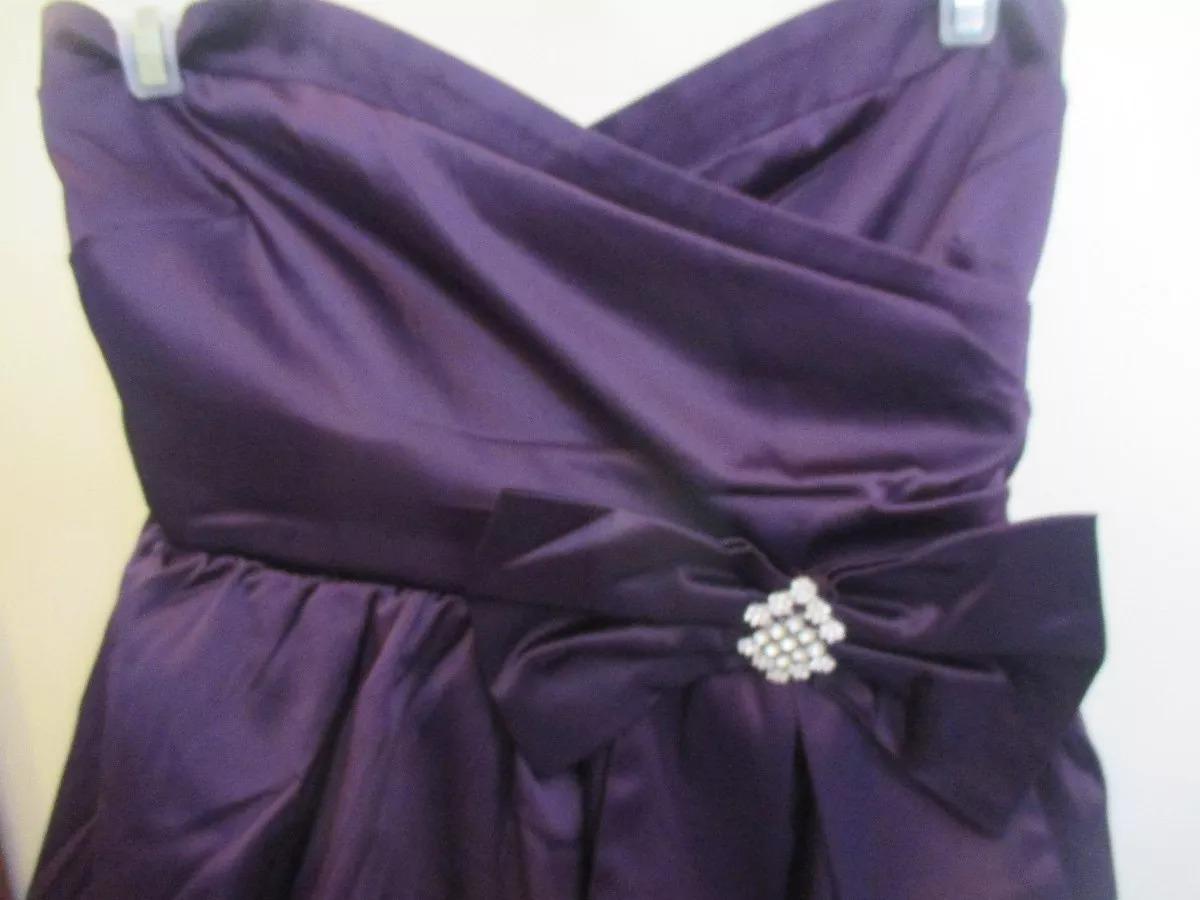 Vestido Para Dama Marca Have & Have Talla Small Importado - S/ 85,00 ...
