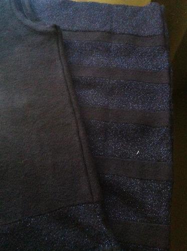 vestido para dama marca mango 100 % original