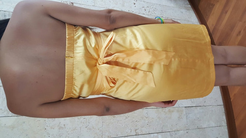 vestido para dama vestimenta