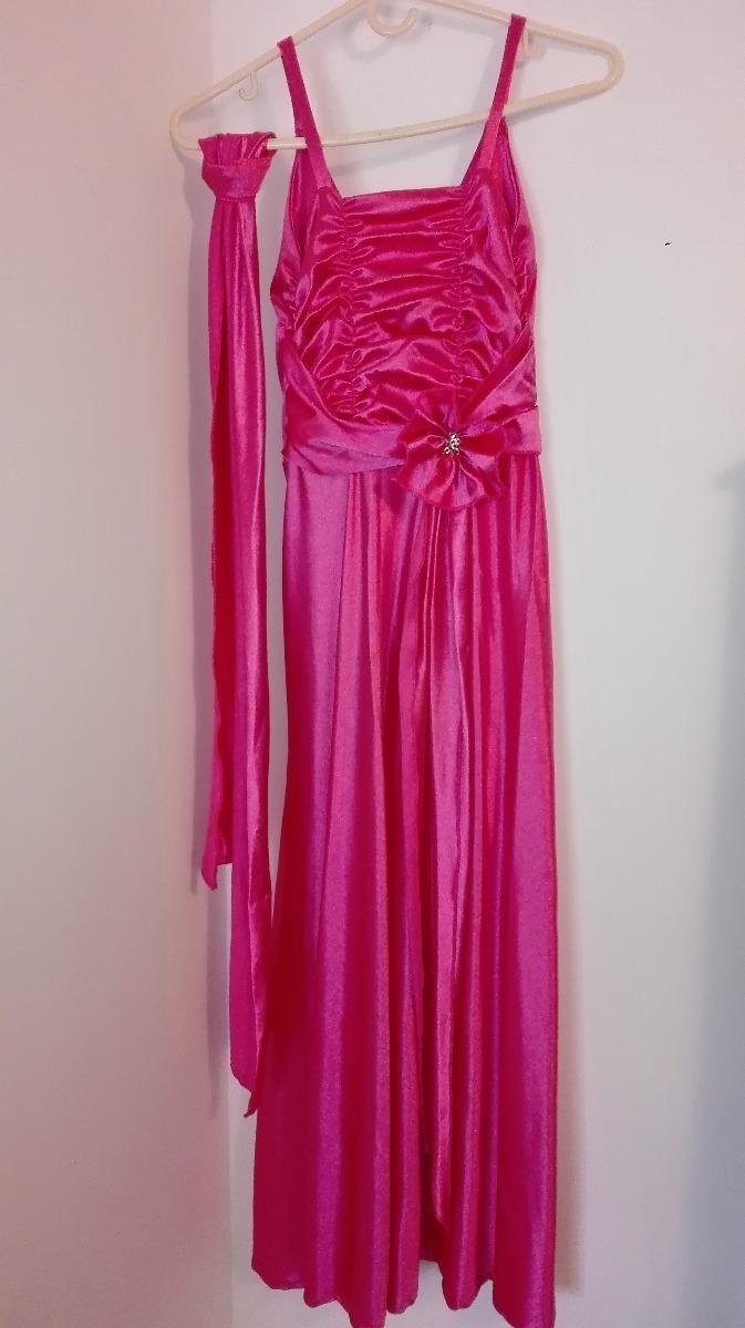 Lujo Vestidos De Fiesta En Arizona Motivo - Colección de Vestidos de ...